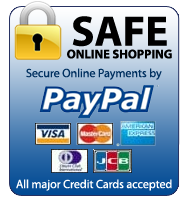 paypal-safe-png.png