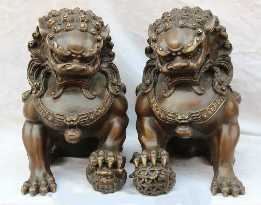 wholesale-12-Pair-Chinese-Home-Fengshui-Purple-Bronze-Guardian-Lion-Foo-Fu-Dog-Statue-Retro-bronze-china-store-shop.jpg